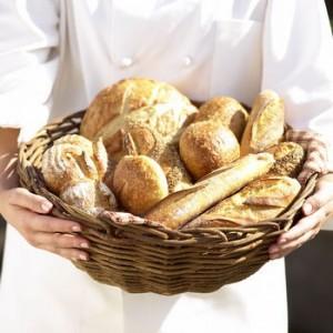 cruise ship bakery jobs
